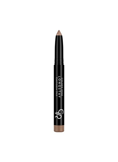 Golden Rose Longstay Eyeshadow Stick-01 Kahve